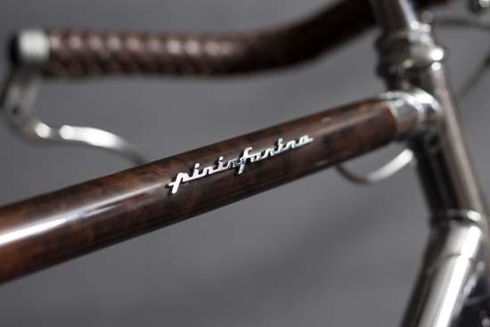 Pininfarina-Fuoriserie-bike-02