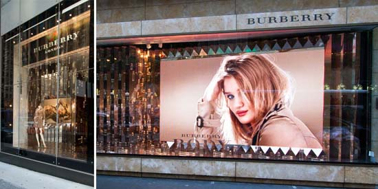 Store-Window-Burberry