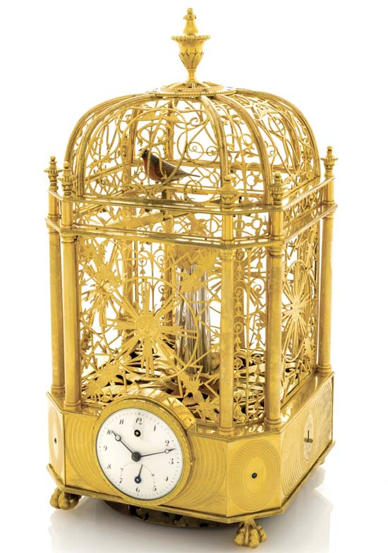 jaquet-droz-singing-bird-cage-clock-01