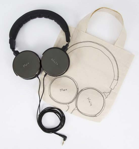 paul-smith-audio-technica-more-noise-detail2