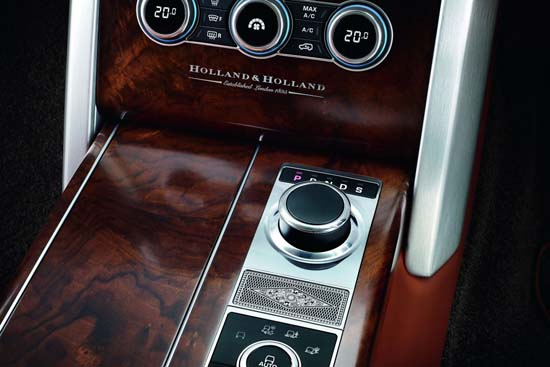 range-rover-holland-holland-04