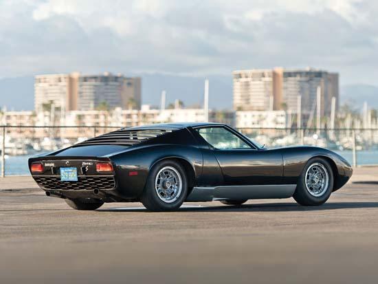 1970-Lamborghini-Miura-P400S-by-Bertone-02