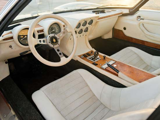 1970-Lamborghini-Miura-P400S-by-Bertone-03