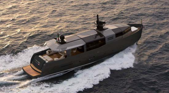 Arcadia-85-US-Edition-hull-8-by-Arcadia-Yachts