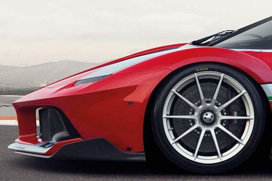 Ferrari_LaFerrari_FXXK_04