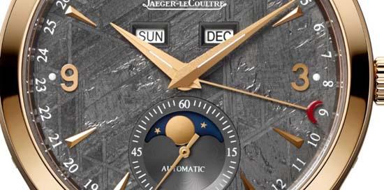 Jaeger-LeCoultre-Master-Calendar-Meteorite-Dial-Gold-2