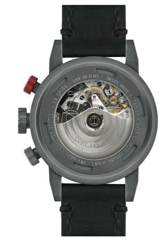 Tsovet-SVT-GR44-Chronograph-2