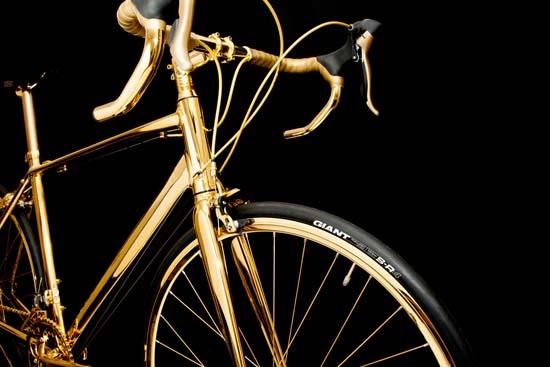 gold-bike-Goldgenie_3