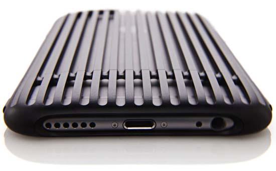 squair-the-slit-iphone-6-case-1