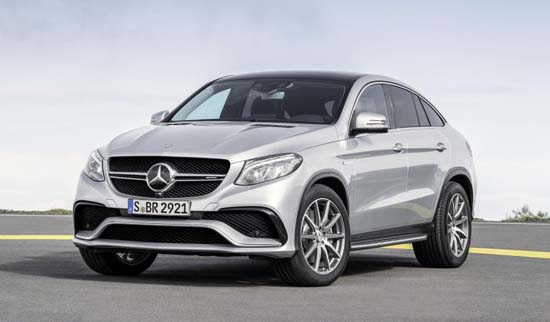 2016-mercedes-amg-gle63-s-coupe-4matic-01
