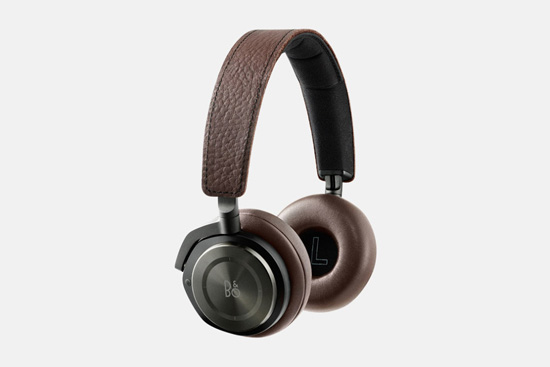 Bang-Olufsen-BeoPlay-H8-Wireless-Headphones-Gray-Hazel