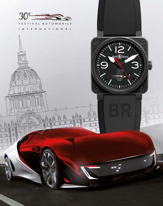 BellRoss-BR-03-Festival-Automobile-International