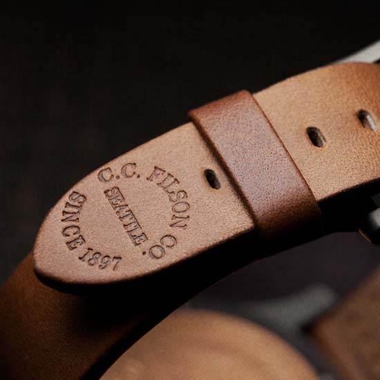 Filson-by-Shinola-Horween-Leather-Strap