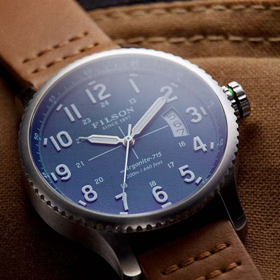 Filson-by-Shinola-blue-dial
