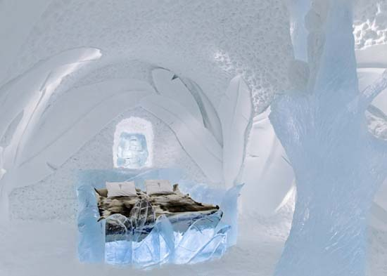 Icehotel-2015-Jukkasjarvi-Sweden_04