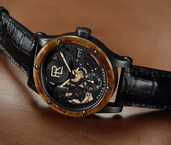 Ralph-Lauren-RL-Automotive-Skeleton-1