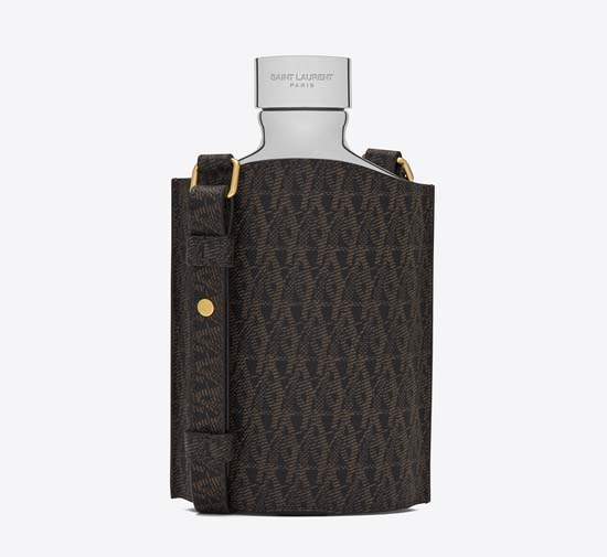 Saint-Laurent-Monogram-Flask-01