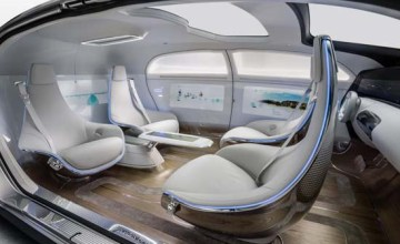 mercedes-benz-f015-luxuryinmotion-02