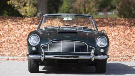 1965-aston-martin-db5-convertible-front