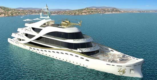 80m-La-Belle-yacht-by-Lidia-Bersani