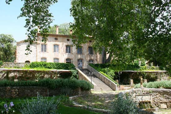 Chateau-Margui-Aix-en-Provence-01