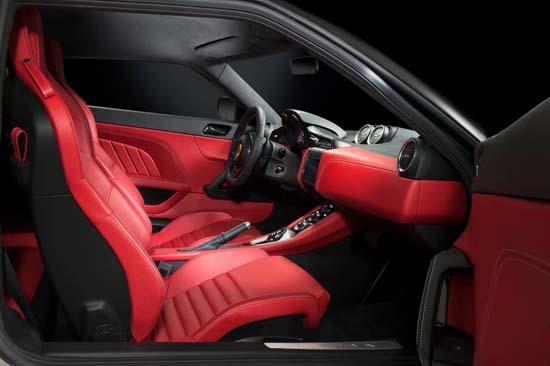 Lotus-Evora-400-interior-2