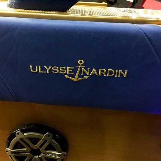 Ulysse-Nardin-Midnight-Express-43-open-5