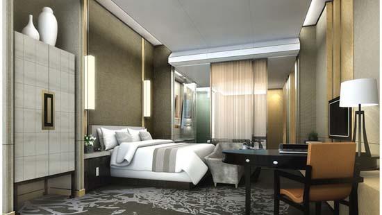 sunrise-kempiski-hotel-beijing-deluxe-bedroom