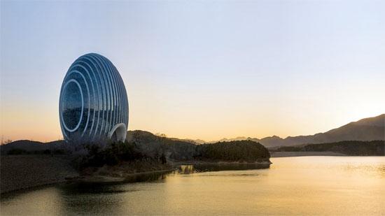 sunrise-kempiski-hotel-beijing-in-profile