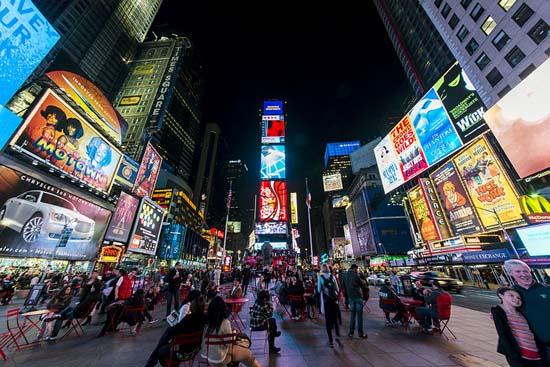 times_square_night_NY