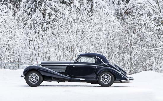1938-Mercedes-Benz-540-K-001
