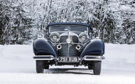 1938-Mercedes-Benz-540-K-002