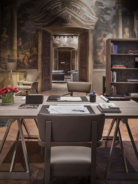 Bottega_Veneta_Home_Boutique_Via_Borgospesso_01