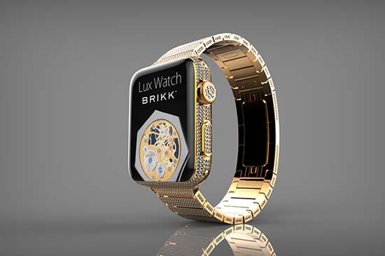 Diamond-Apple-Watch-Brikk-01