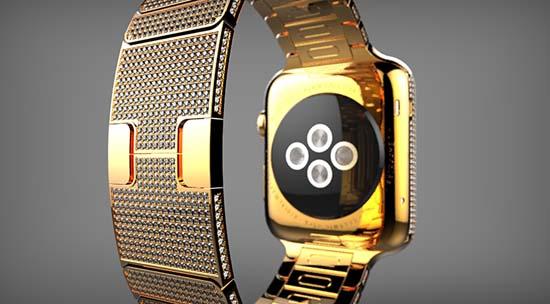 Diamond-Apple-Watch-Brikk-02