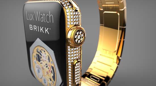 Diamond-Apple-Watch-Brikk-03