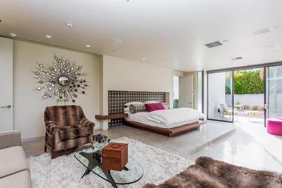 Leonardo-DiCaprio-Palm-Springs-Home-6
