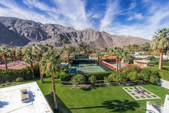 Leonardo-DiCaprio-Palm-Springs-Home-7