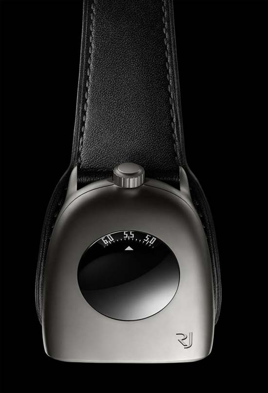 RJ-Romain-Jerome-Subcraft-Speed-Metal