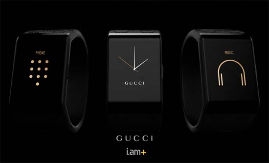 gucci-will-i-am-smart-band-01
