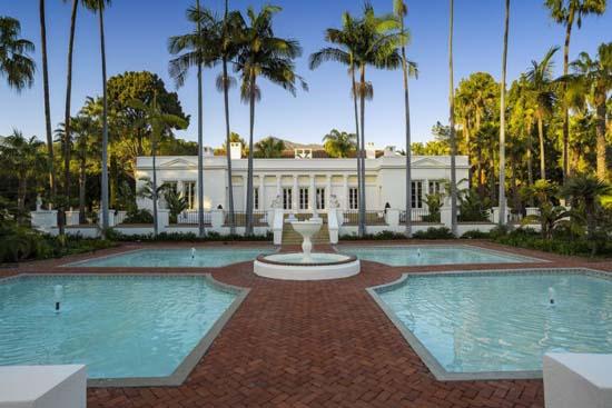 tony-montanas-scarface-mansion-for-sale-35-million-01