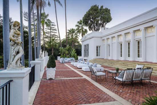 tony-montanas-scarface-mansion-for-sale-35-million-02