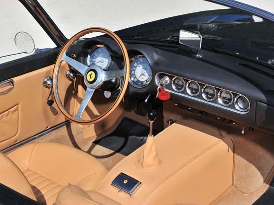1961-Ferrari-250-GT-SWB-California-Spider-03