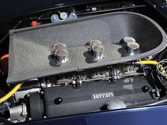 1961-Ferrari-250-GT-SWB-California-Spider-04