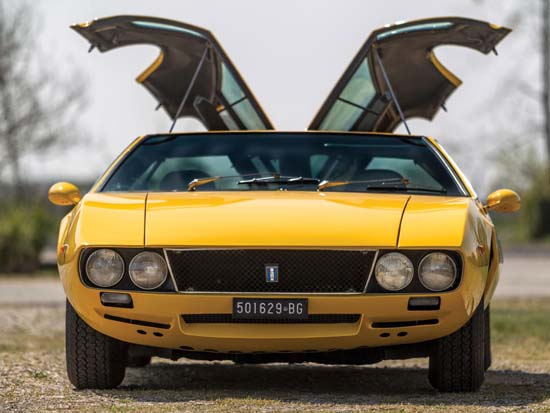 1968-De-Tomaso-Mangusta-Ghia-01
