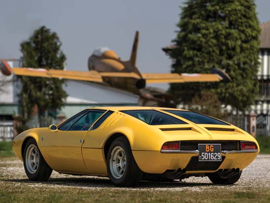 1968-De-Tomaso-Mangusta-Ghia-03