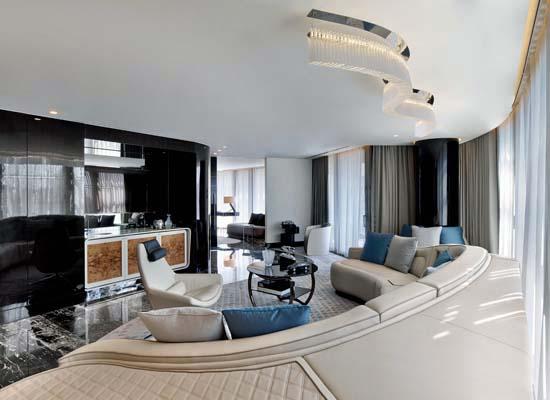 Bentley-suite-StRegisIstanbul-05