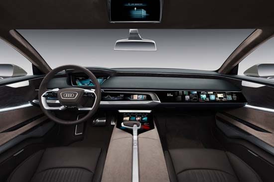 audi-prologue-allroad-004