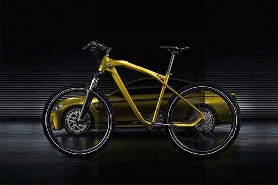 bmw-cruise-m-bike-001