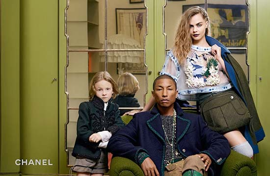 cara-delevingne-pharrell-williams-chanel-campaign02